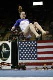 150010va_gymnastics.jpg