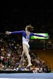 150014va_gymnastics.jpg