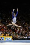 150015va_gymnastics.jpg