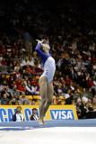 150016va_gymnastics.jpg