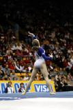 150017va_gymnastics.jpg