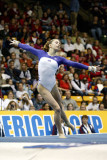150019va_gymnastics.jpg