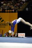 150021va_gymnastics.jpg