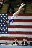 150022va_gymnastics.jpg