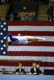 150023va_gymnastics.jpg
