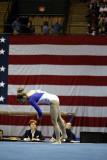 150024va_gymnastics.jpg