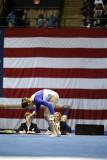 150025va_gymnastics.jpg
