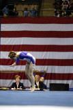 150026va_gymnastics.jpg