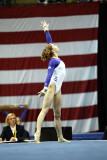 150029va_gymnastics.jpg
