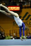 150032va_gymnastics.jpg