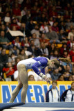 150033va_gymnastics.jpg