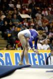 150034va_gymnastics.jpg