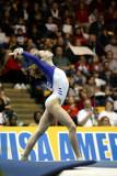 150035va_gymnastics.jpg