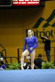 150038va_gymnastics.jpg