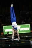 150040va_gymnastics.jpg