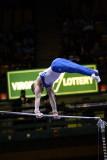 150041va_gymnastics.jpg