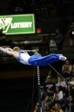 150042va_gymnastics.jpg