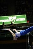 150044va_gymnastics.jpg