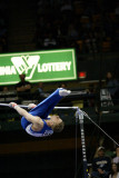 150045va_gymnastics.jpg