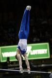 150046va_gymnastics.jpg