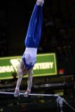 150047va_gymnastics.jpg