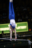 150048va_gymnastics.jpg