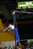 150050va_gymnastics.jpg