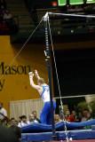 150051va_gymnastics.jpg