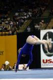 150060va_gymnastics.jpg