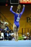 150063va_gymnastics.jpg