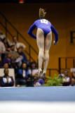 150064va_gymnastics.jpg