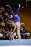 150068va_gymnastics.jpg