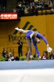 150082va_gymnastics.jpg