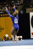 150083va_gymnastics.jpg