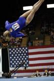 150084va_gymnastics.jpg