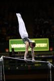 150092va_gymnastics.jpg