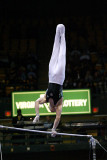 150094va_gymnastics.jpg
