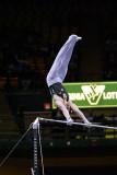 150096va_gymnastics.jpg