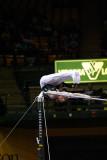 150097va_gymnastics.jpg