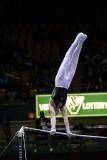 150098va_gymnastics.jpg