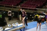 2004 New York Gymnastics 11