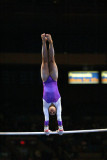 2004 New York Gymnastics 14
