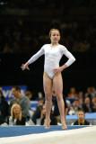 170001ny_gymnastics.jpg