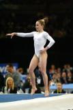 170002ny_gymnastics.jpg
