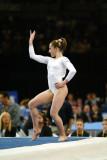 170003ny_gymnastics.jpg
