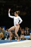 170004ny_gymnastics.jpg