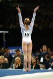 170006ny_gymnastics.jpg