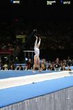 170007ny_gymnastics.jpg