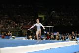170008ny_gymnastics.jpg