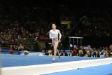 170009ny_gymnastics.jpg